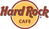 Hard Rock Cafe München