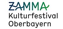 ZAMMA Kulturfestival Oberbayern