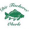Fischerei Oberle Kosbach