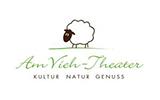 Amviehtheater Schwindegg