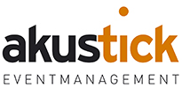Akus-Tick Eventmanagement München