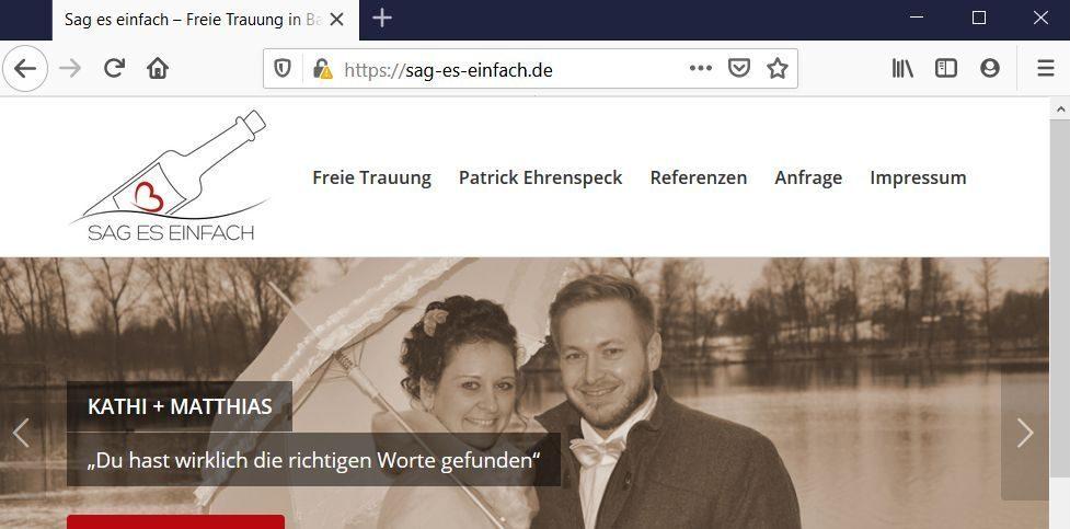 Ehrenspeck