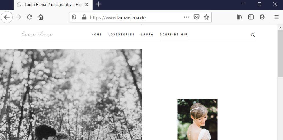 LauraElena