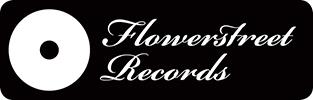 Flowerstreet Records
