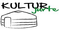 Kulturjurte München