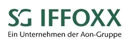 SG IFFOXX Assekuranzmaklergesellschaft mbH